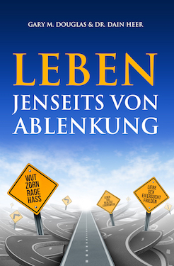 Leben Jenseits von Ablenkung (Living Beyond Distraction - German Version)