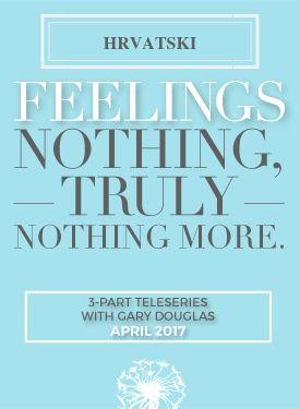 Osjećaji ništa istinski ništa više Apr-17 teleserija (Feelings Nothing Truly Nothing More Apr-17 Teleseries - Croatian)