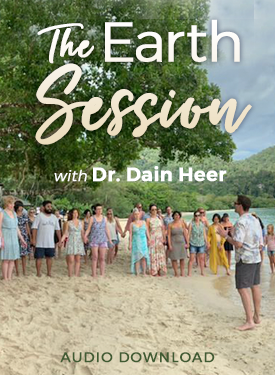The Earth Session May-19 Langkawi